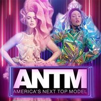 antm cycle 22 episode 14 watch online