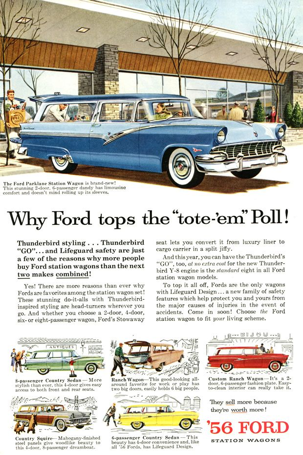 3296 best 1950s Car Ads images on Pinterest | Vintage cars, 1950s ...