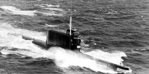 The CIA organized Operation Washtub to frame Guatemala as a close ally of Moscow by installing a fake Soviet arms cache in Nicaragua, which if proven, could overthrow Guatemalan President Jacobo Arbenz Guzmán. The covert mission was considered a success although it didn't meet its original goals. Instead, operatives managed to frame Guatemala using a fake soviet submarine.