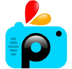 how to download and install picsart for pc free