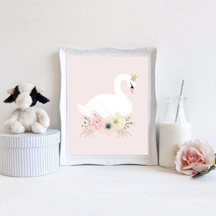 179 besten Single wall canvas decor Bilder auf Pinterest ...
