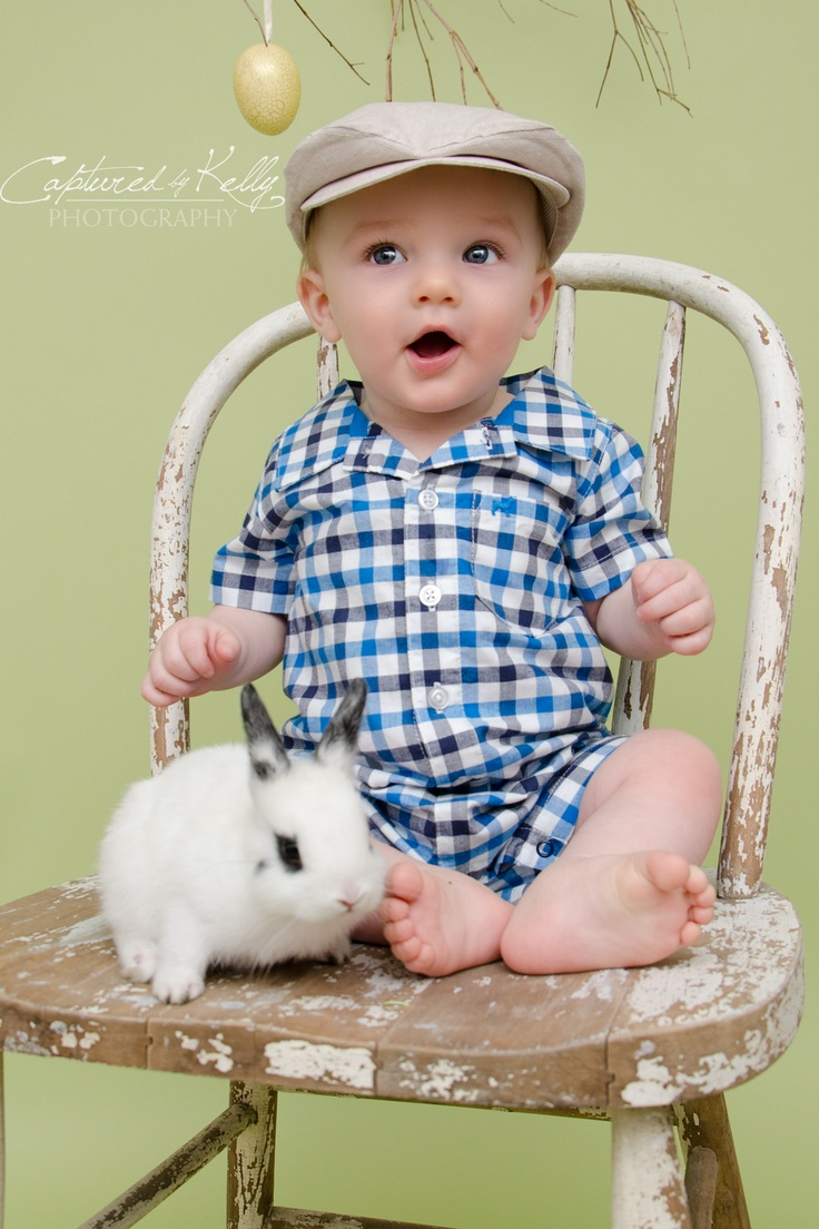 32 best Photography-Easter images on Pinterest | Easter, Spring and ...