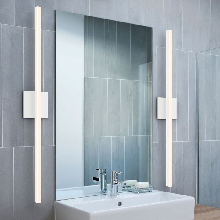modern bathroom lighting. Top 10 Bathroom Lighting Ideas Modern T