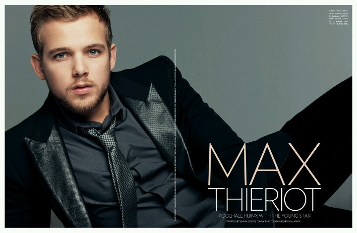 Max ThieriotMan Crushes, Gorgeous Men, Bates Motel, But But, Man Candies, Eye Candies, Max Thieriot, Beautiful People, Hot Guys