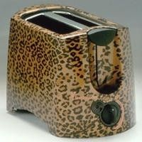 zebra print kitchen accessories 169 best images about leopard home decor on 1705