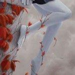 | Tải hinh anime – by h2so4 – 2958 – avatar 1 tấm | Ảnh đẹp 1 tấm
