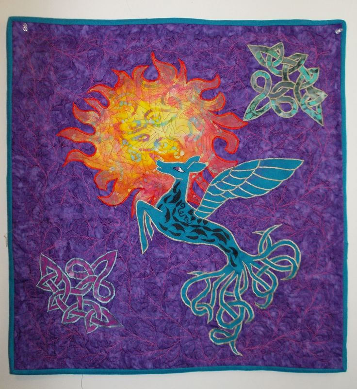 1000 Images About Celtic Quilts On Pinterest Scarlett O