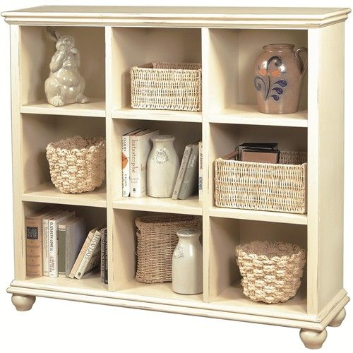 bookcase high office log used laminate florida orlando bookcases quality u cherry furniture online shelves