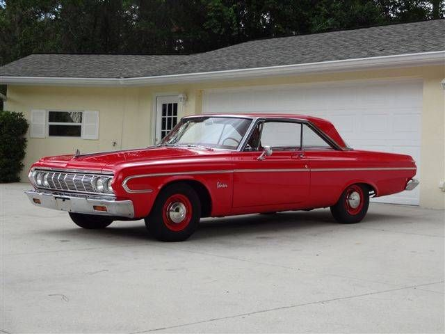 1964 plymouth belvedere 39 64 plymouth belvedere 2 dr h t. Black Bedroom Furniture Sets. Home Design Ideas