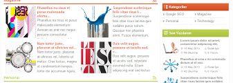 WordPress Blog Teması | ibrahimfirat.net | KişiseL Görüş Evrensel Bilgi