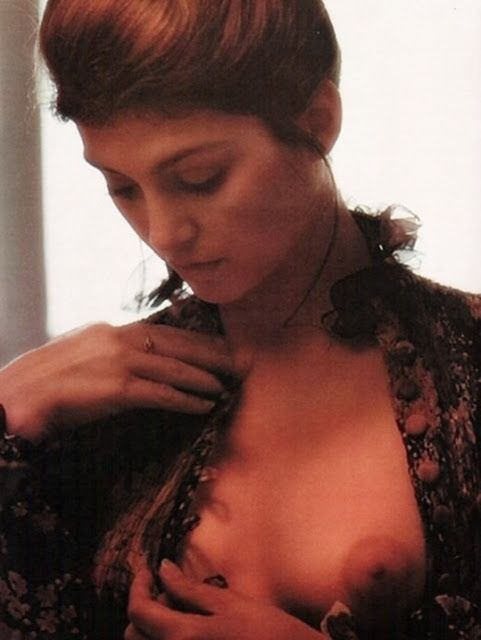 Free Sex Movies With Victoria Principal 46