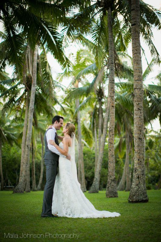 Sneak Peek: Shangri-La Fiji Wedding Photography     Kathy