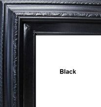 Wholesale Arts Frames is a leading supplier of wholesale picture frames and wholesale wood frames for oil paintings, portraits, prints and other art - wholesaleartsframes
