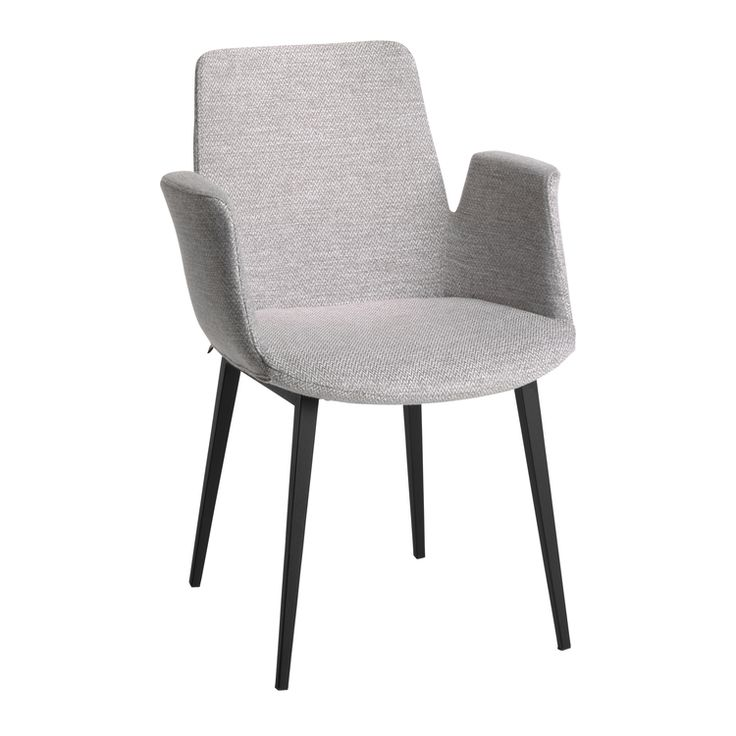 25 best ideas about chaise accoudoir on pinterest. Black Bedroom Furniture Sets. Home Design Ideas