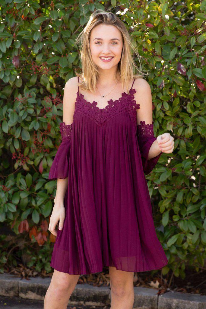 26 mejores imágenes de Dresses en Pinterest | Maxis, Vestidos maxi y ...