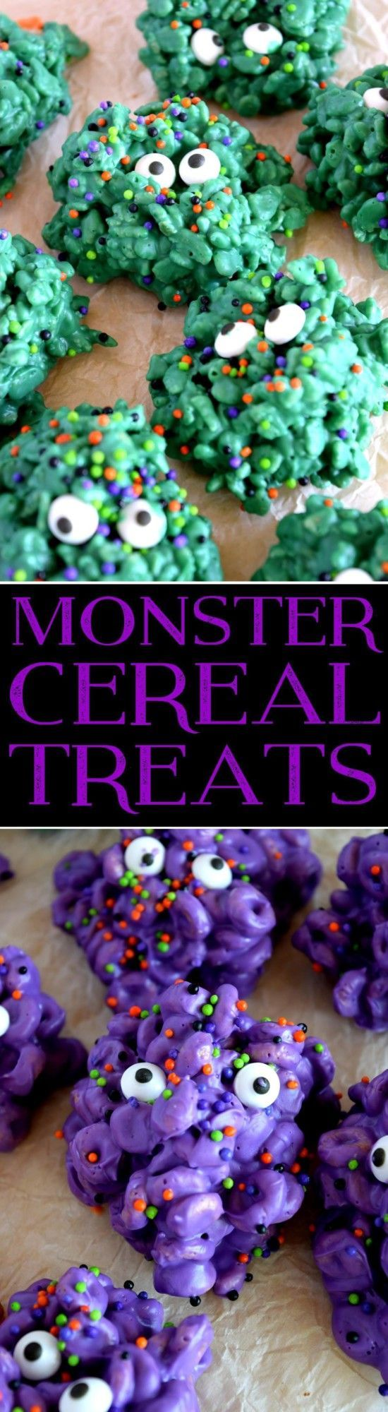 monster-cereal-treats                                                                                                                                                                                 More