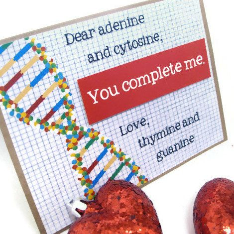 36 best Valentines images on Pinterest  Valentine day cards