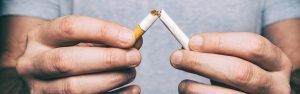 Want a nudge on how to stop smoking from a hypnotherapist? Read this! http://www.health-success.co.uk/13-reasons-want-know-stop-smoking/