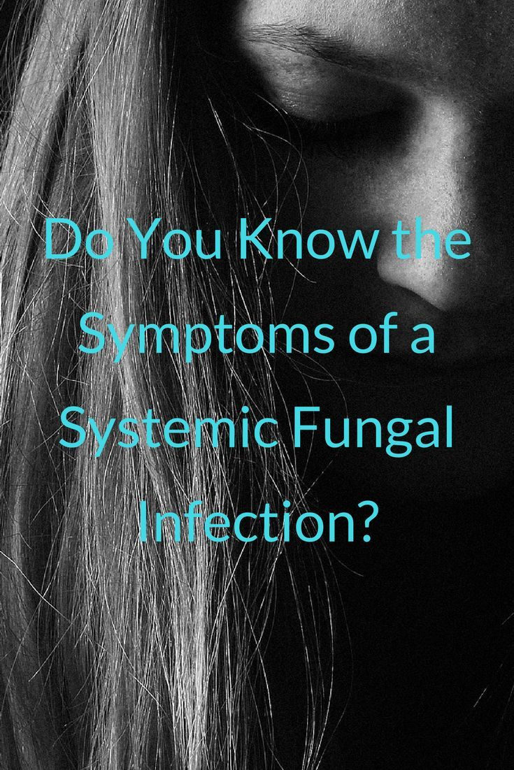 Fungus and candid can take over from eating too much sugar and not taking care of yourself. Find out the symptoms of a systemic fungal infection and what you can do to start having energy again. #candida #fungalinfection