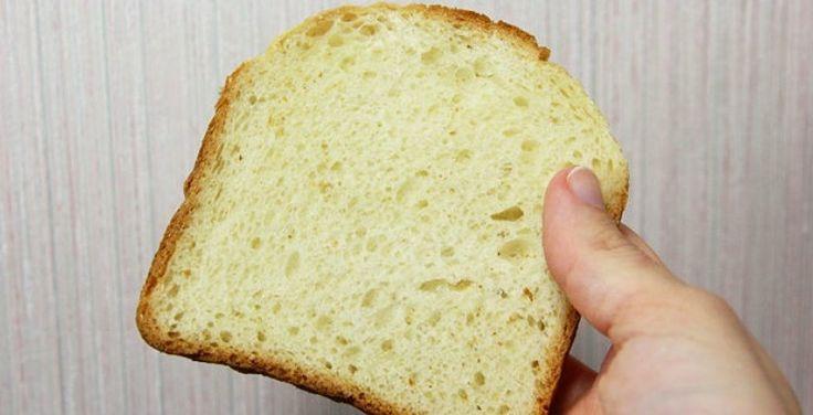 Vlekken verwijderen met brood. Voor meer inspiratie en tips ga naar www.budgi.nl