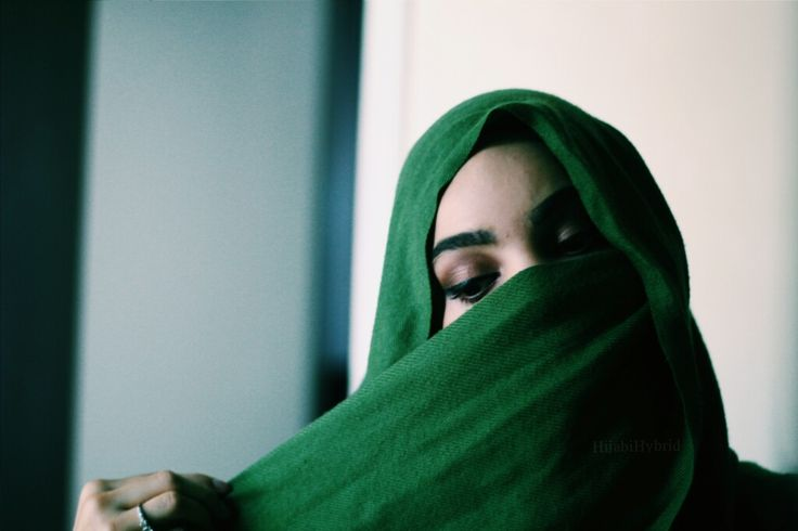 """here is a question—what kind of soldier invades themselves? / a girl does. — SALMA DEERA, FROM """"A LESSON IN CONTRAST,"""" PUBLISHED IN THE RISING PHOENIX REVIEW (VIA LIFEINPOETRY"""