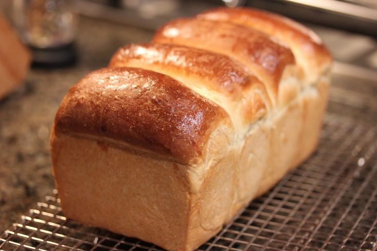 King Arthur Hot Milk Cake Recipe: 17 Best Images About Cooking On Pinterest