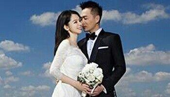 #Vivian_shu #Menikah└(^o^)┘  #Gadis #Ini #Terlihat #Polos #Ketika #Remaja..#Semakin #Dewasa, #Tatapan #Mata #Vivian #Membuatnya #Terlihat #Elegan↖(^ω^)↗  #Kini #Wanita #Cantik #Ini #Telah #Menikah #dengan #Seorang #CEO #dari #Singapura  #Yang #Bikin #Buku_Bertualang_ke_Taiwan, #Terbitan #Gramedia #Rp 55.000 #Bangga, #Suaminya #Kelahiran #Indonesia #Loch #Dan #Resepsi #Pernikahannya #diGelar #di #Pulau #Dewata #Bali...wao 好浪漫 喔喔 ㄟ( ̄▽ ̄ㄟ)