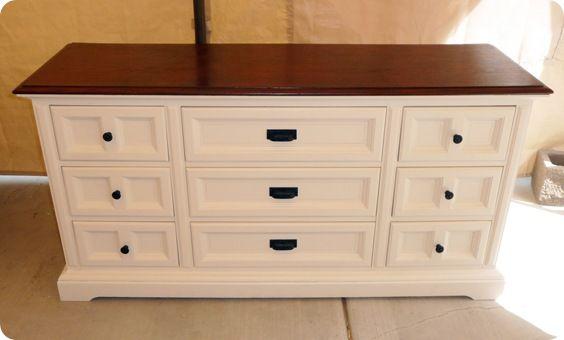 407 best m bel holz lackieren streichen waxen images on pinterest renovieren. Black Bedroom Furniture Sets. Home Design Ideas