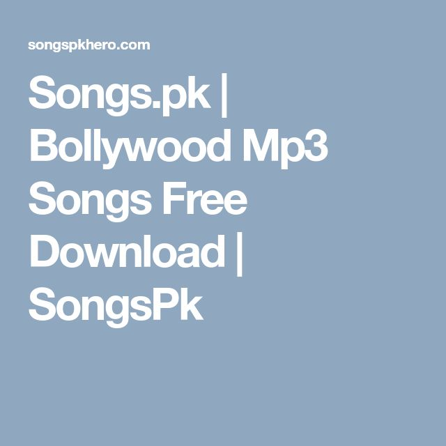 rio 2 movie mp3 songs free download