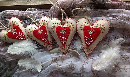 janafrolova / Darujem Ti svoje srdce 3