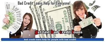 https://www.bigcatfinance.co.uk/guaranteedpaydayloansuk/badcreditloanspaydayloansnocreditcheck https://www.bigcatfinance.co.uk/guaranteedpaydayloansuk/badcreditloanspaydayloansnocreditcheck bad credit loans
