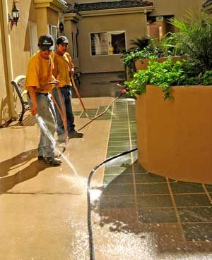 Acquire Reliable #Waterproofing and #Restoration Services from the Gaveet Constructions. For more detail call us now at (800) 523-5551