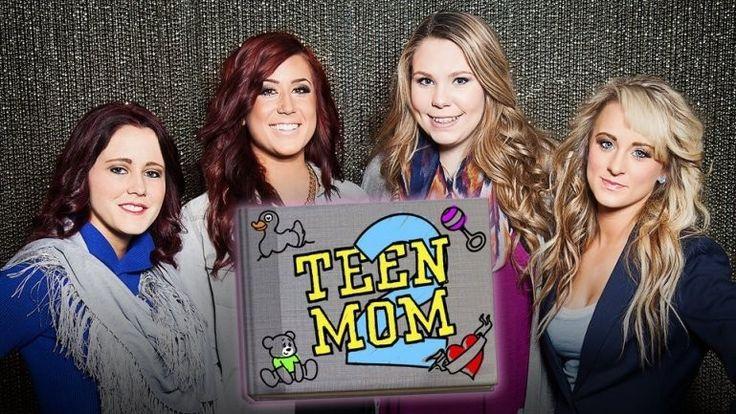 Teen Mom 2 season 7 episode 1 :https://www.tvseriesonline.tv/teen-mom-2-season-7-episode-1-watch-series-online/
