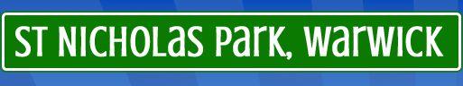 St Nicholas Park