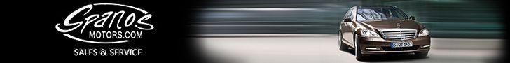2008 Mercedes-Benz R320 CDI $24,950 - Spanos Motors - Daytona Beach, FL 32114-4247 Dealer