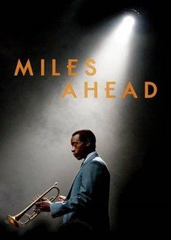 Βρισκόμαστε στις τρελές ημέρες του τέλους της δεκαετίας του 1970, και ο θρυλικός τζαζίστας Μάιλς Ντέιβις βρίσκεται σε ένα διαμέρισμα του Μανχάταν, πονώντας ακόμα από πρόσφατη ασθένεια κι αναμένοντα…