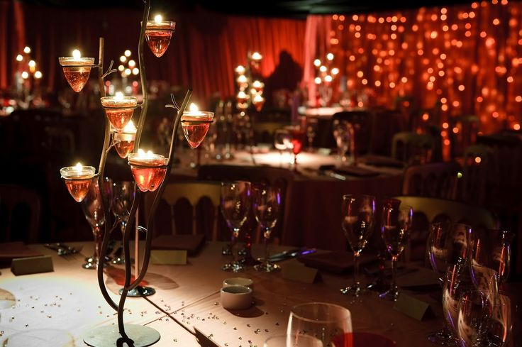 marquees & pavilions: Ginny Loisel's Arabian Nights