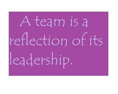 27 best images about leadership on pinterest quotes how