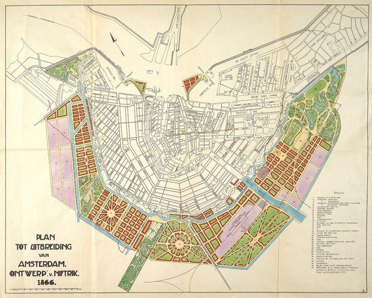 Uitbreidingsplan-Van-Niftrik-1866.jpg (1495×1200)