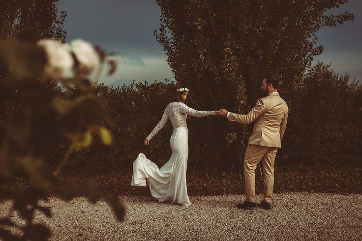 rangefinder 30 rising stars 2016, joel and justyna bedford, award winning wedding photographer, destination wedding photographer