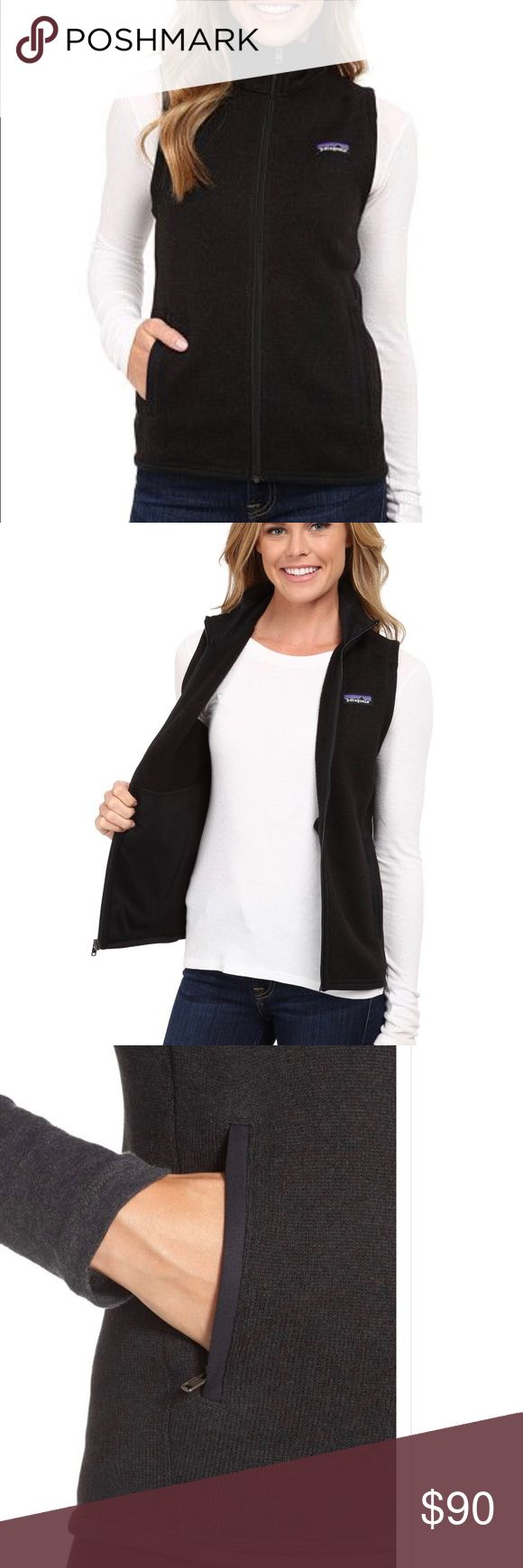 Best 25  Patagonia better sweater vest ideas on Pinterest ...