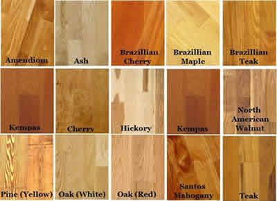 12 best epoxy resin countertops images on pinterest for Hardwood floor color options