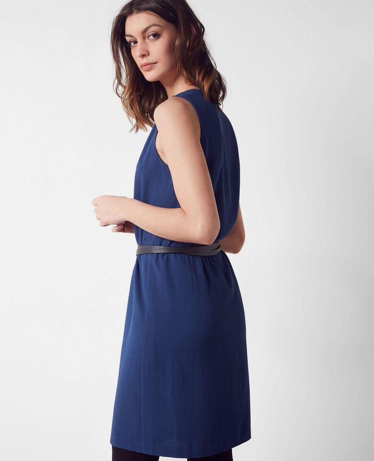 Women's dresses - Smart, maxi, floaty dresses | Comptoir des Cotonniers