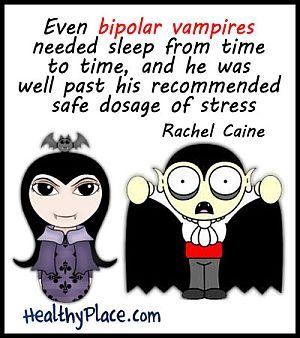 morganville vampires book 1 pdf