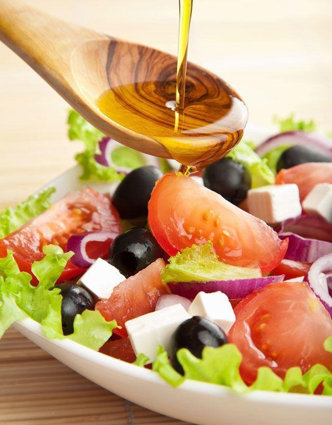 Alimentul pe care nutritionistii il recomanda pentru fiecare zi a verii. Ghicesti despre ce e vorba? - foodstory.stirileprotv.ro