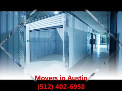 Moving is stressful, but the good news is there are movers in Austin that carry the weight off your shoulders. The thought of finding the time to pack and unpack your valuables around your busy daily schedule is stressful enough. Visit us today at http://www.austin1movers.com/ or call on (512) 402-6958