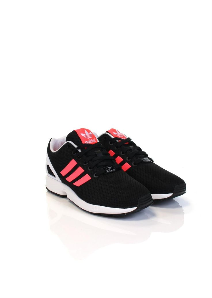 Adidas B34057 - Sneakers - Dames - Donelli