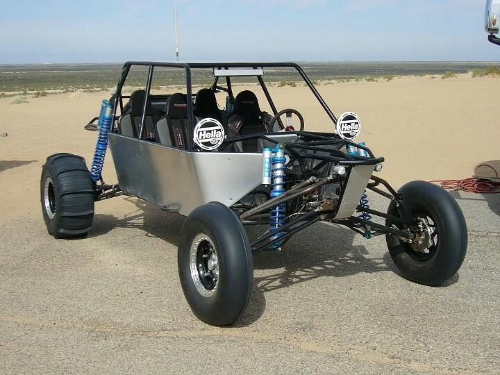 Sand Rail Seats : Images about sand rails on pinterest cars cas and
