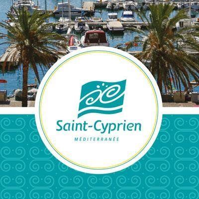 St Cyprien Tourisme