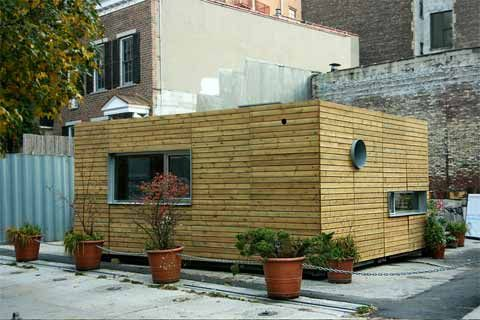 108 best images about shipping container houses on pinterest green homes guest houses and - Meka container homes ...